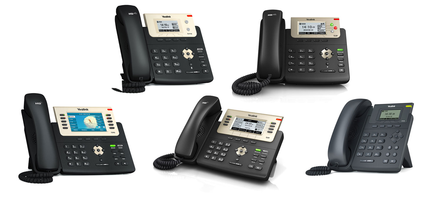 VoIP reviews
